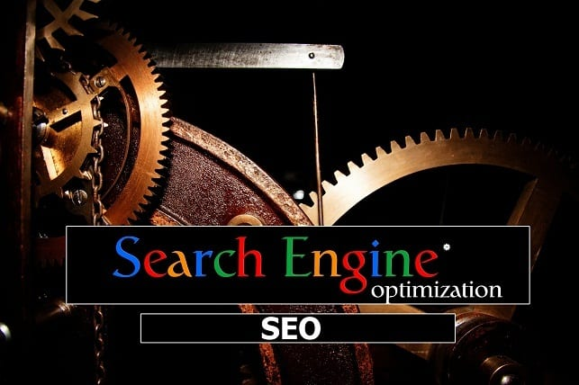Optimize Your Article for Google