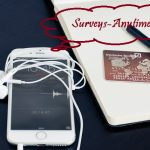 Kenyan Online Surveys cash