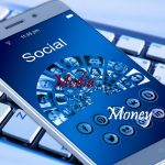 Social Media Make Money