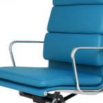 best chair for scoliosis